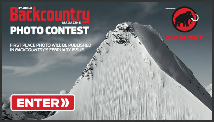 2016-photo-contest