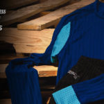 2017 Apparel Guide: Timeless and Trending Baselayers