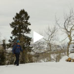 Ski Mountaineering Skills with Andrew McLean: Layering