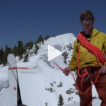 Ski Mountaineering Skills with Andrew McLean: Ropes