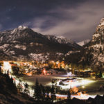 The Anti Ski-Town: Why Ouray, Colorado should be considered a skier's paradise