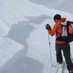 Snowpack List: Avalanche assessments from around the U.S., Week of February 26