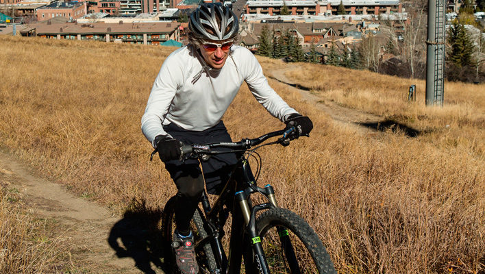 The Uphill Agenda: Aspen's mayor ushers in a new wave of ski-focused economy