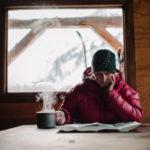 Mountain Skills: Essential Education