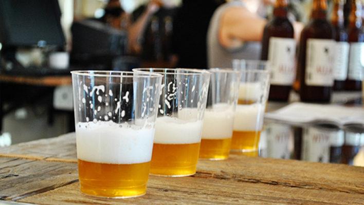Beer Guide 2017: A Bitter Breakdown