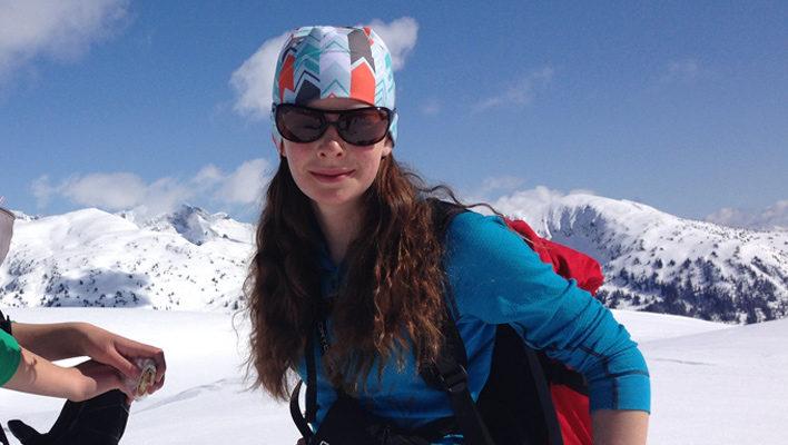 2019 Testers' Choice: Maria Riek's Picks