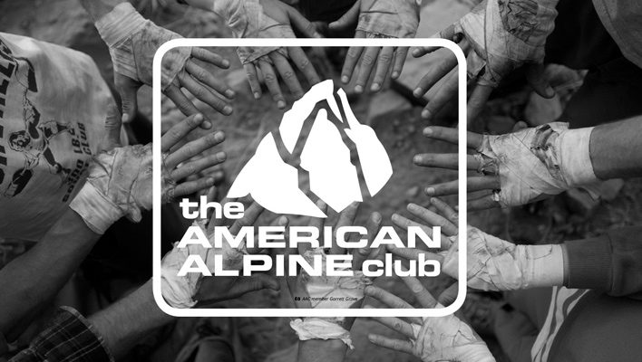 The American Alpine Club calls for applications for climbing and splitboard grants