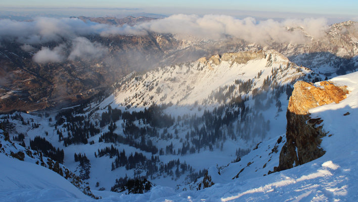 "Alta Withdraws Grizzly Gulch ""Keystone"" from Land Exchange, But Mountain Accord Presses On"