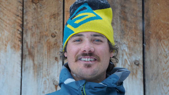 Sam Coffey, well-known Aspen skier and industry representative, dies at age 29