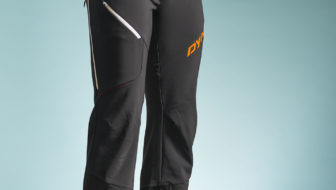 Dynafit Mercury Pro Pants