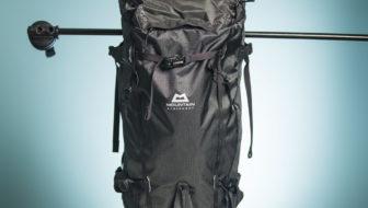 Mountain Equipment Kaniq 33 Pack