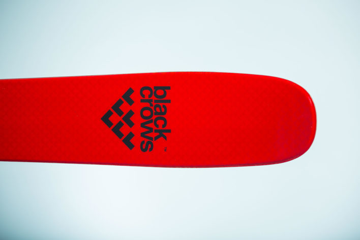 Black Crows Camox Freebird Skis