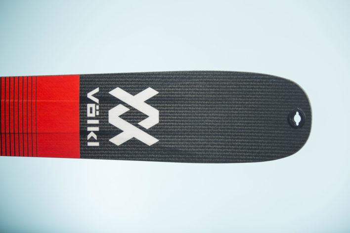 Völkl Mantra V.Werks Skis