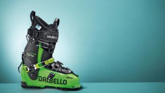 Dalbello Lupo Pro HD Boots