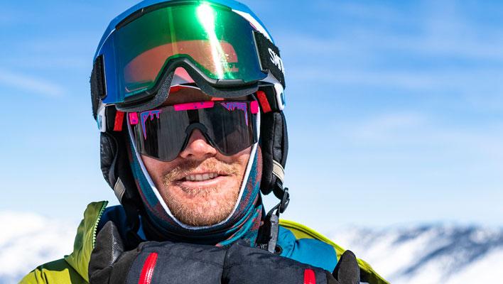 2020 Testers' Choice: Hans von Briesen's Picks