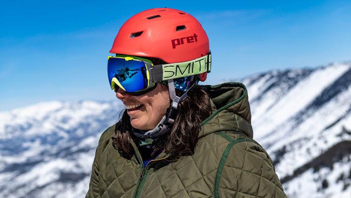 2020 Testers' Choice: Meg Schultz's Picks