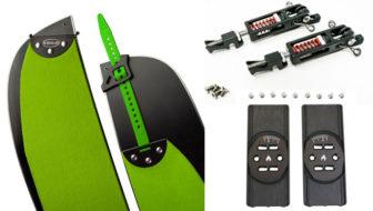 2020 Gear Guide: Splitboard Accessories