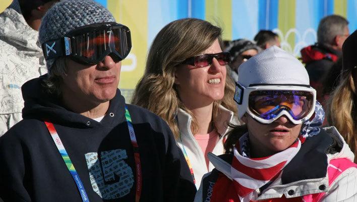 Father of Snowboarding and Burton Founder Jake Burton Carpenter Passes Away