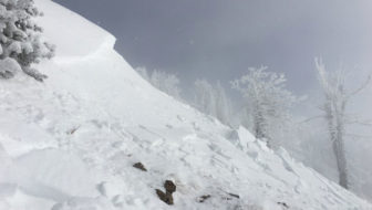 Early Season Snow: what it means for a mid-season snowpack