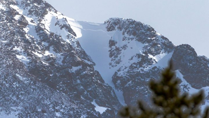 Experienced Skier Dies in Colorado Avalanche, With Danger Elevated Across Colorado and Utah