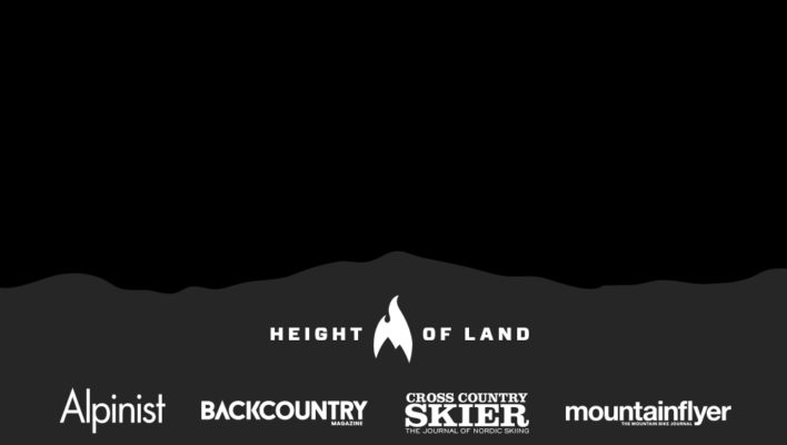 Height of Land Publications Equity and Inclusivity Statement
