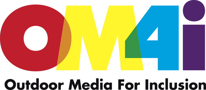 Editors and publishers form Outdoor Media For Inclusion: A group aiming to diversify voices in outdoor media