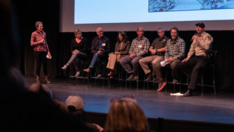 2020 Snow and Avalanche Workshops
