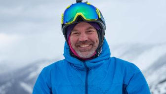 2021 Testers' Choice: Jason Layh's Favorite Skis & Boots