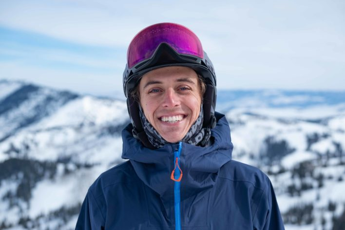 2021 Testers' Choice: Jed Doane's Favorite Boards and Boots