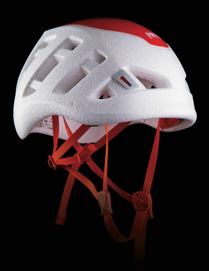 Gearbox: Helmets