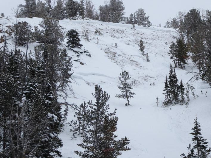 Forty-five-year-old Bozeman Resident Dies Following Beehive Basin Avalanche