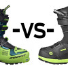 Hard versus Softboots: Which Setup is Right for You?