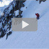 Chamonixoxo: A Tribute to Liz Daley