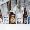 2015 Beer Test: Skintrack Suds
