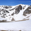 Summer Stashes: Beartooth Pass, Montana